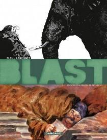 blast-6a68ae