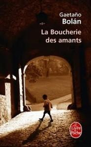 boucherie_amants-ba5769
