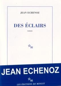 echenoz-1aa41c