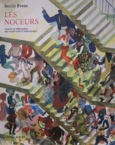 noceurs-ee3d02