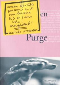 purge-69a26d