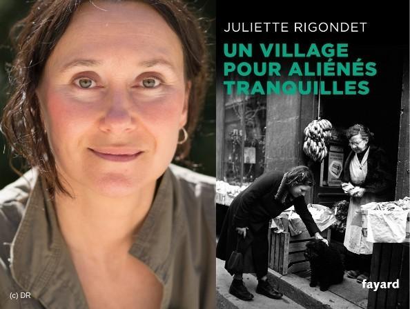 juliette_rigondet_-_un_village_pour_alienes_tranquilles